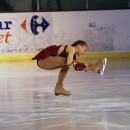 Rooster Cup : Darina GROMOVA (RUS)